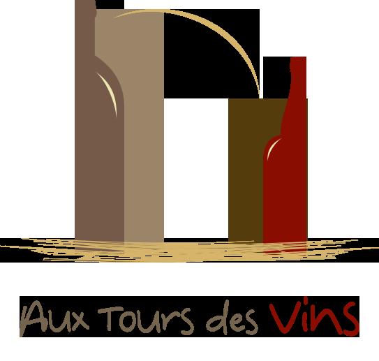 Aux Tours des Vins Cave à vin, Caviste & Sommelier à La Rochelle & Dégustations de vins